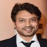 Irrfan Khan Movie Actor