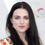 Katie McGrath TV Actress