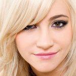 Pixie Lott Pop Singer