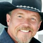 Trace Adkins Country Singer